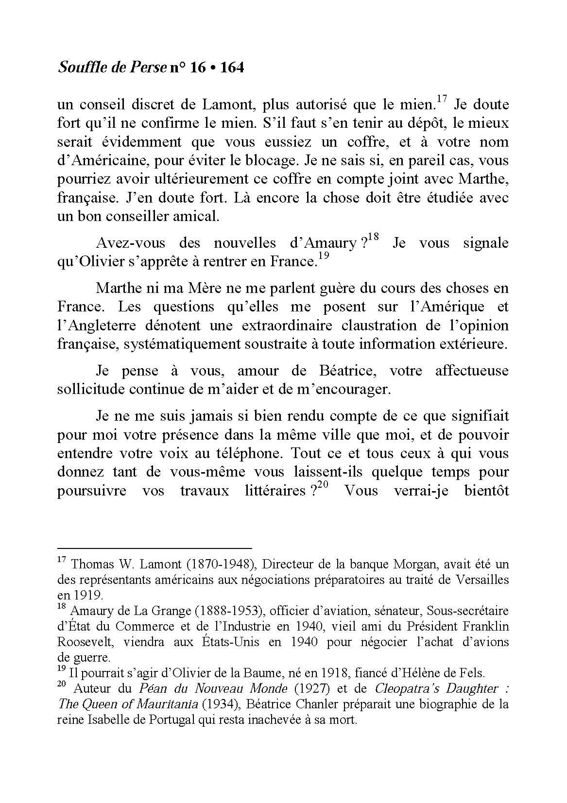 pages-de-souffle-n-16-p-155-a-186_page_10