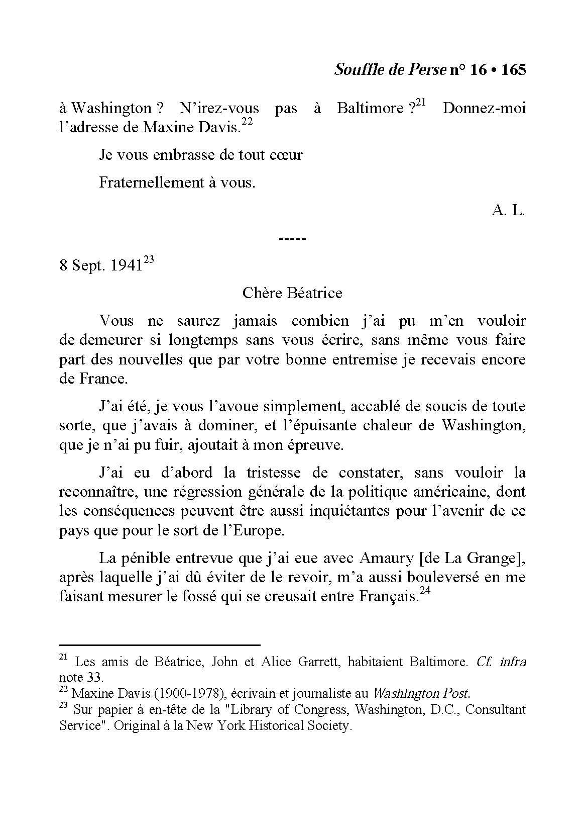 pages-de-souffle-n-16-p-155-a-186_page_11