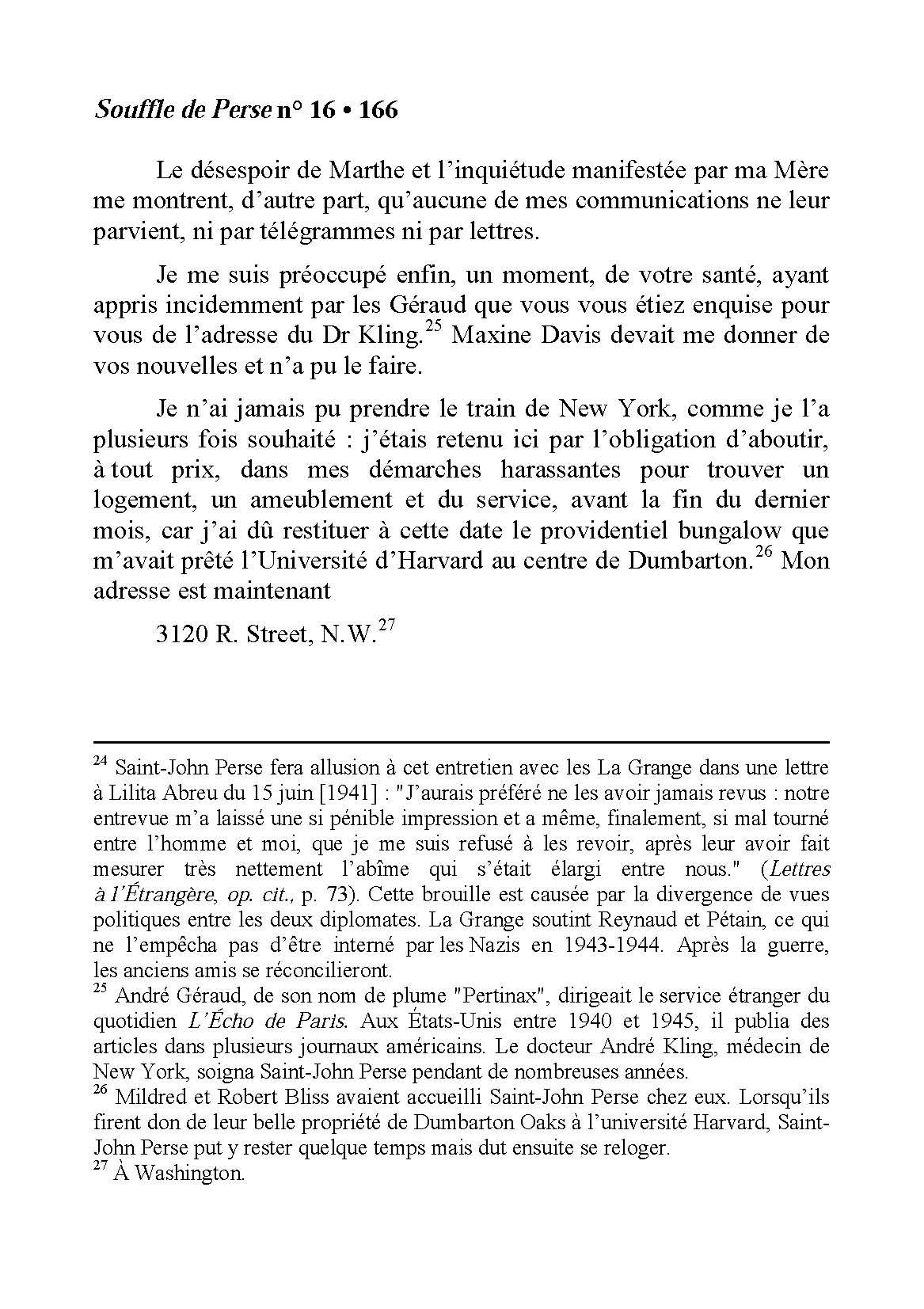 pages-de-souffle-n-16-p-155-a-186_page_12