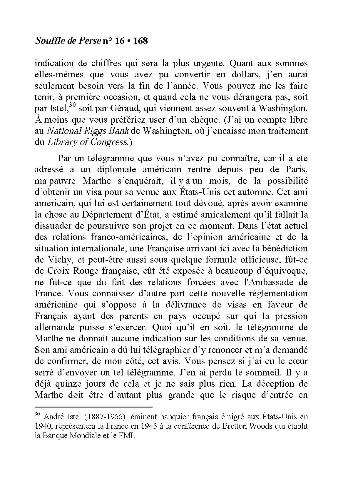 pages-de-souffle-n-16-p-155-a-186_page_14