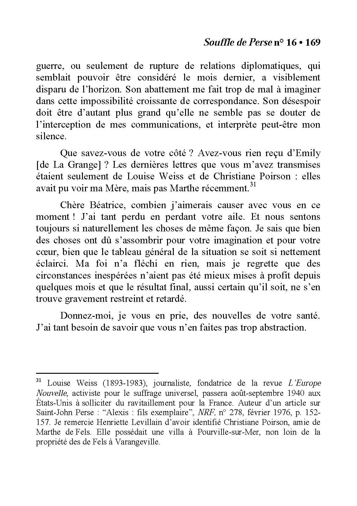 pages-de-souffle-n-16-p-155-a-186_page_15