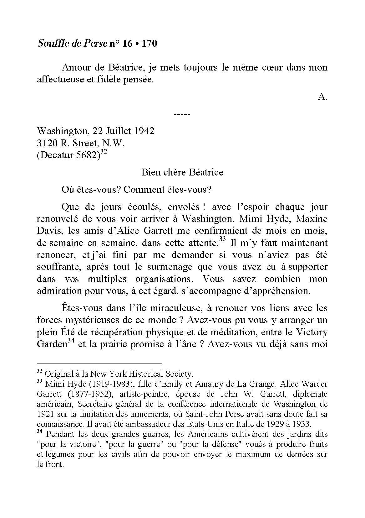 pages-de-souffle-n-16-p-155-a-186_page_16
