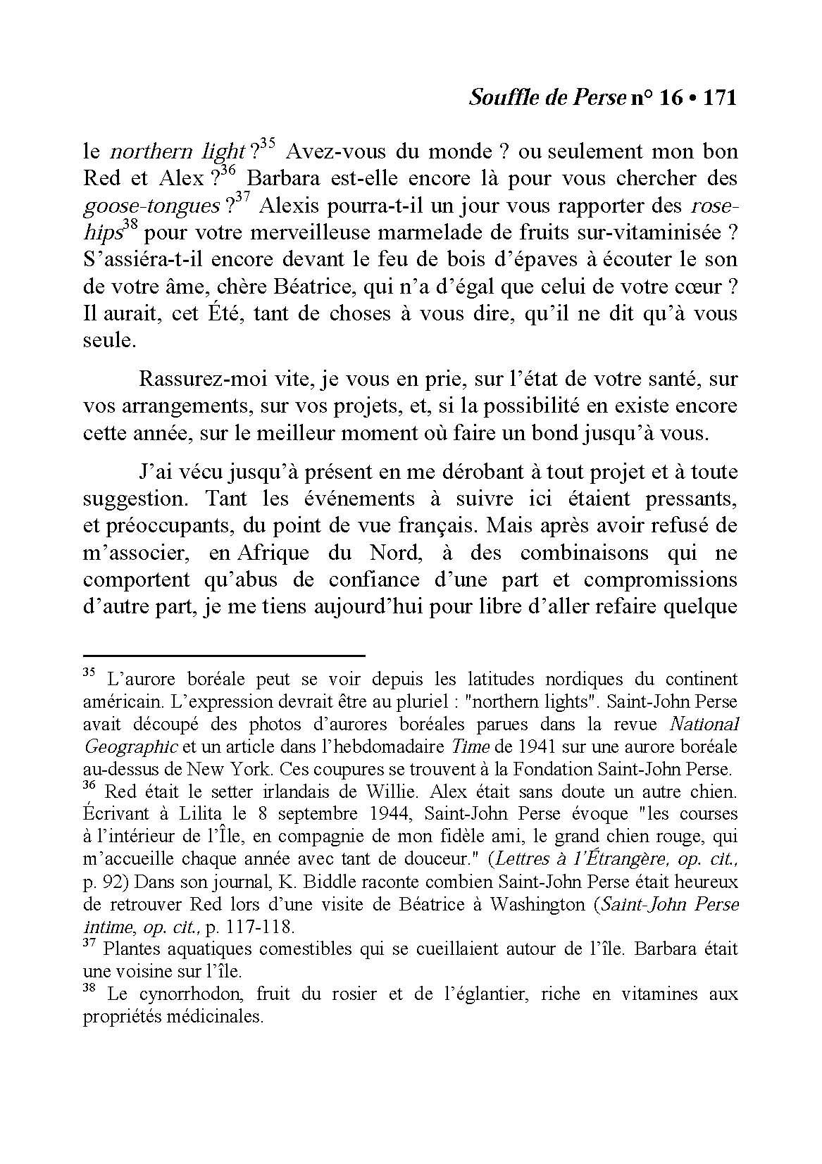 pages-de-souffle-n-16-p-155-a-186_page_17