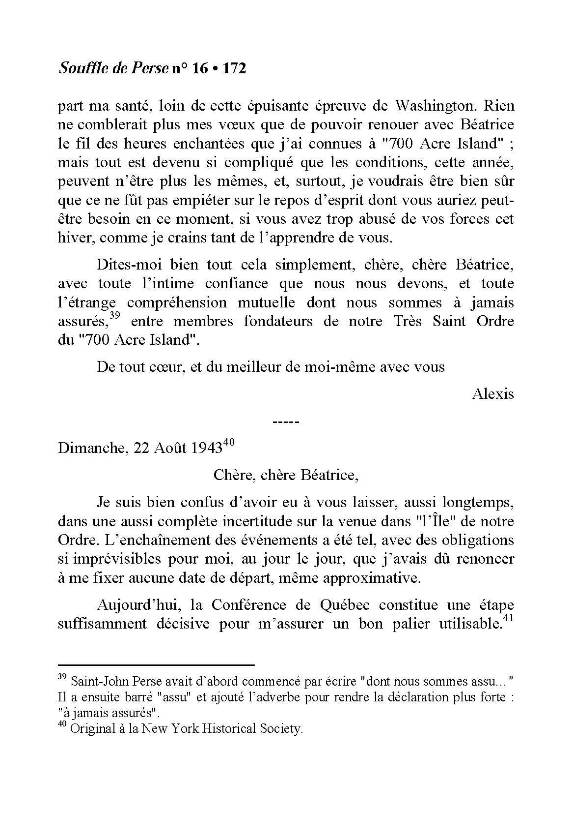 pages-de-souffle-n-16-p-155-a-186_page_18
