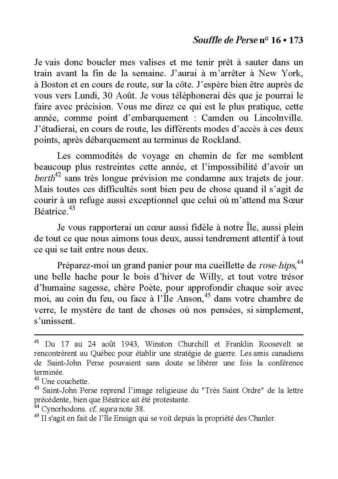 pages-de-souffle-n-16-p-155-a-186_page_19