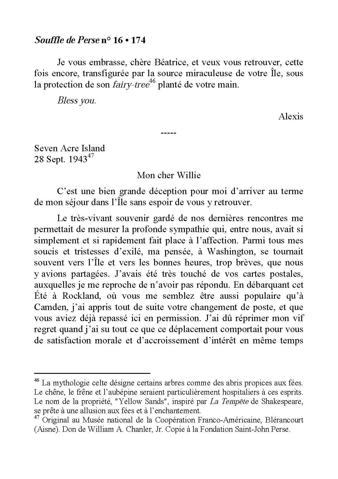 pages-de-souffle-n-16-p-155-a-186_page_20