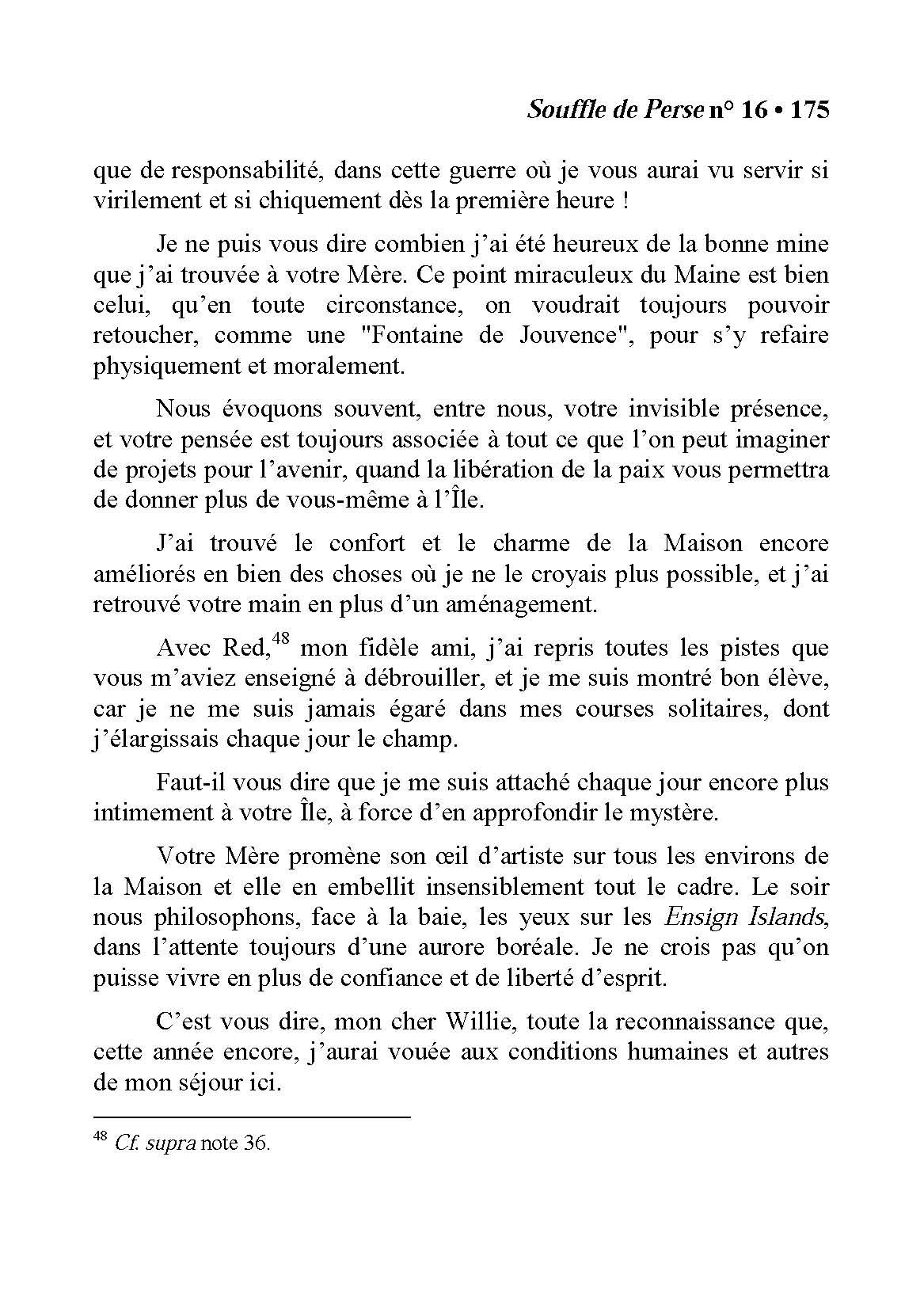 pages-de-souffle-n-16-p-155-a-186_page_21