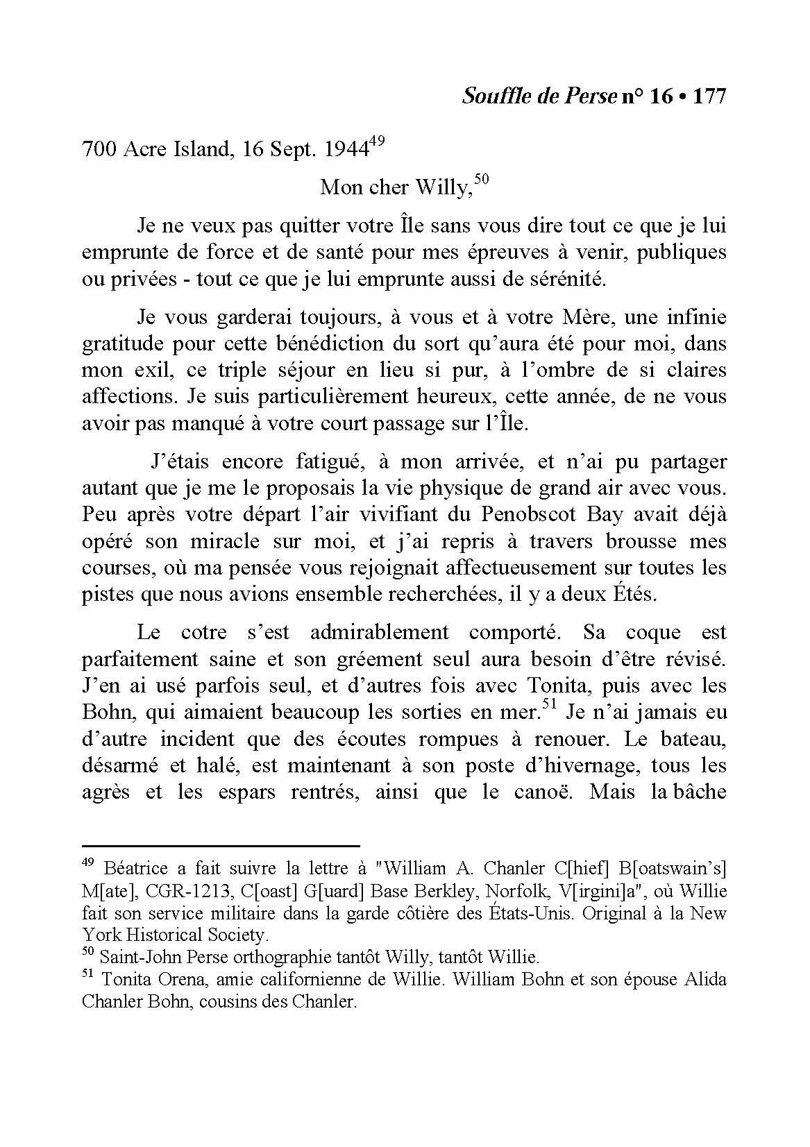 pages-de-souffle-n-16-p-155-a-186_page_23