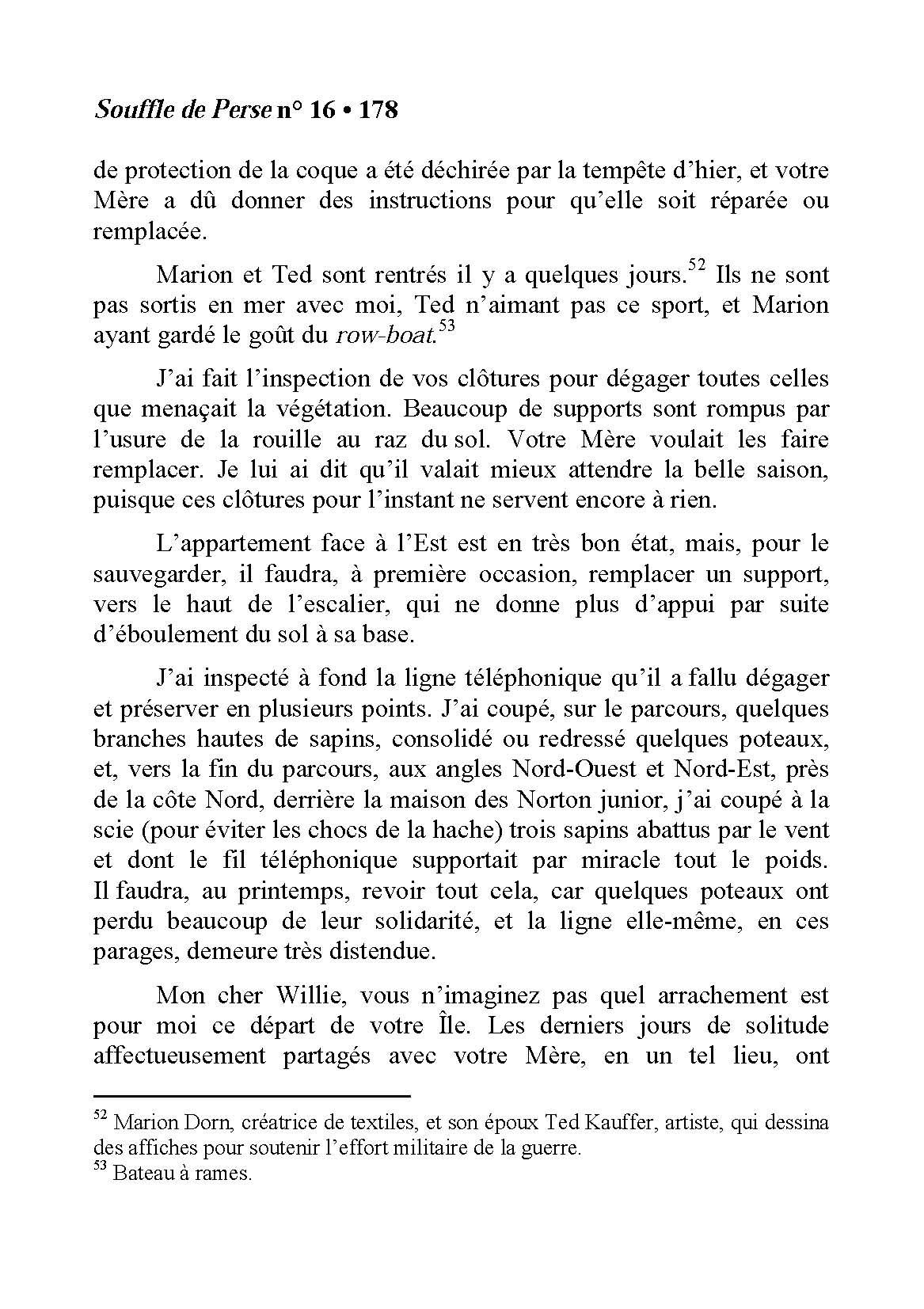 pages-de-souffle-n-16-p-155-a-186_page_24