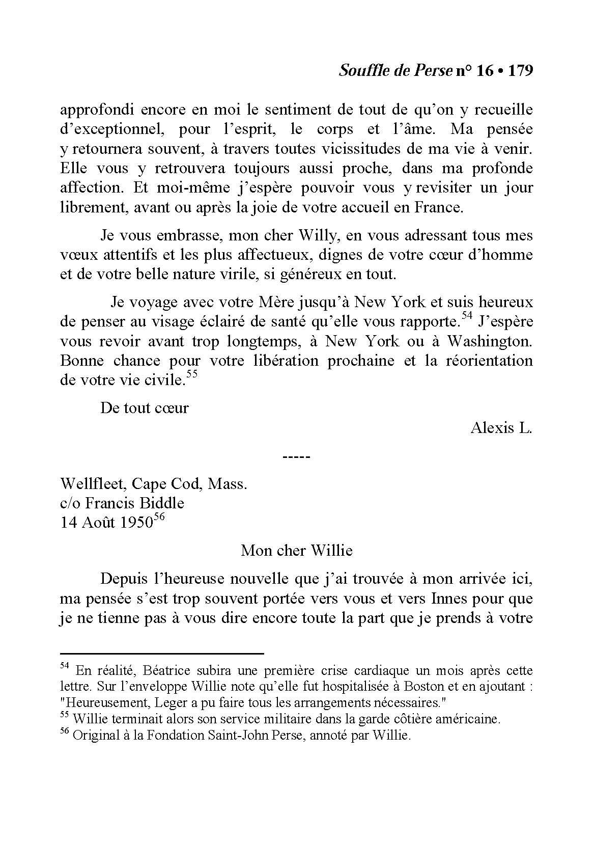 pages-de-souffle-n-16-p-155-a-186_page_25