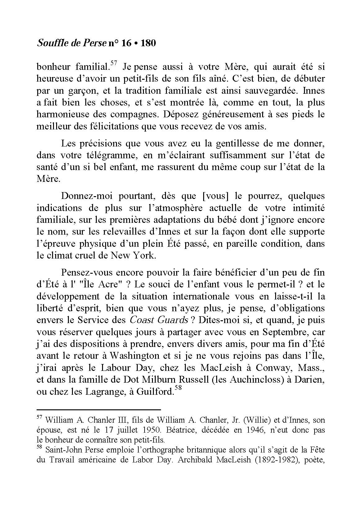 pages-de-souffle-n-16-p-155-a-186_page_26