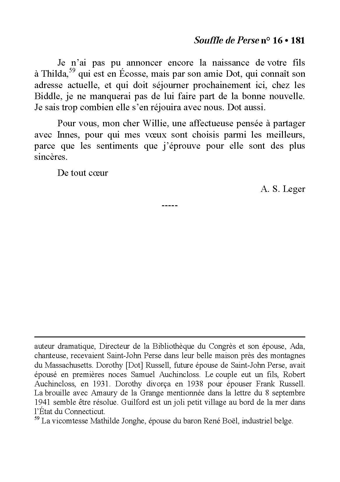 pages-de-souffle-n-16-p-155-a-186_page_27