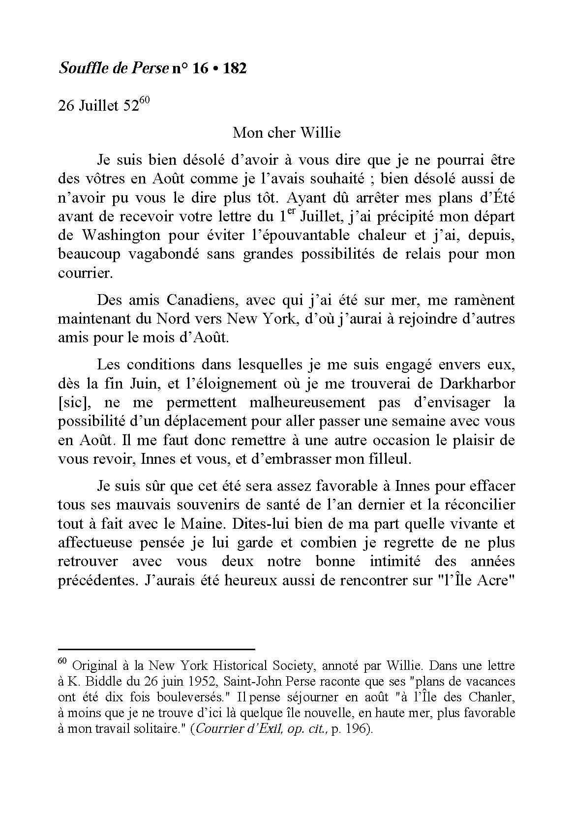 pages-de-souffle-n-16-p-155-a-186_page_28