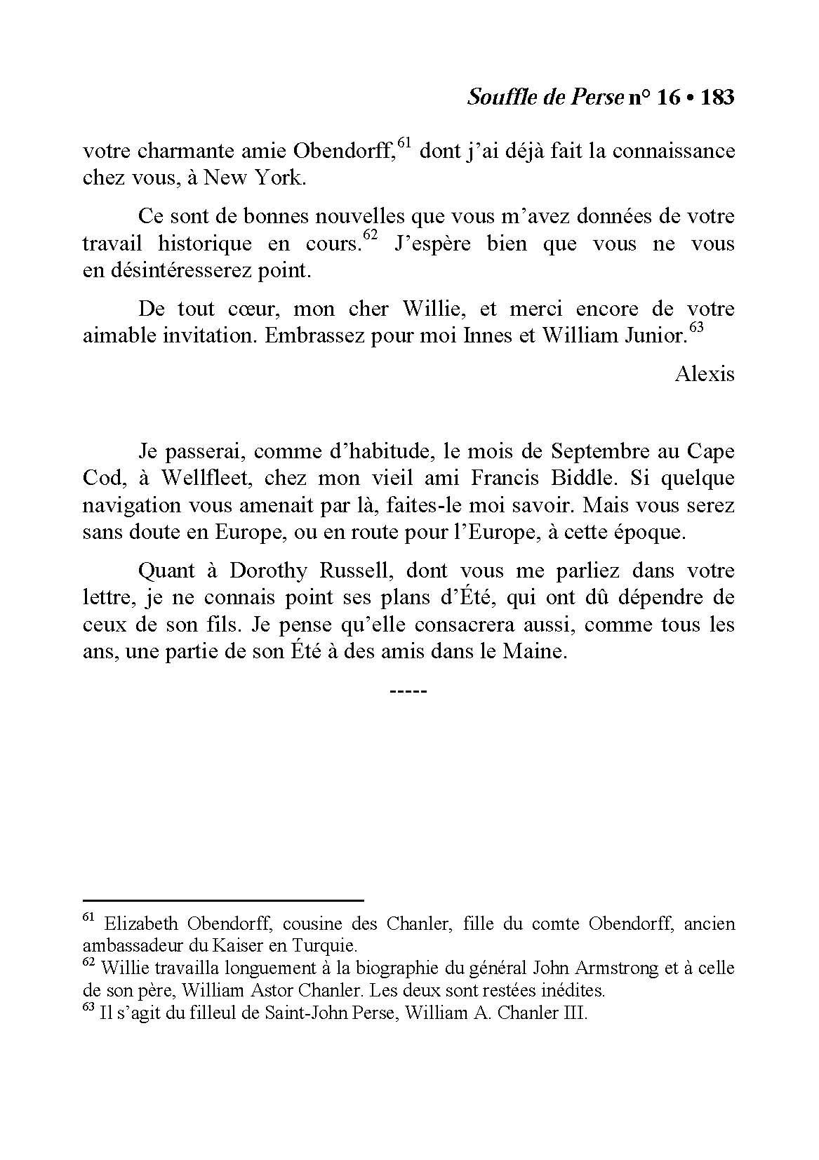 pages-de-souffle-n-16-p-155-a-186_page_29