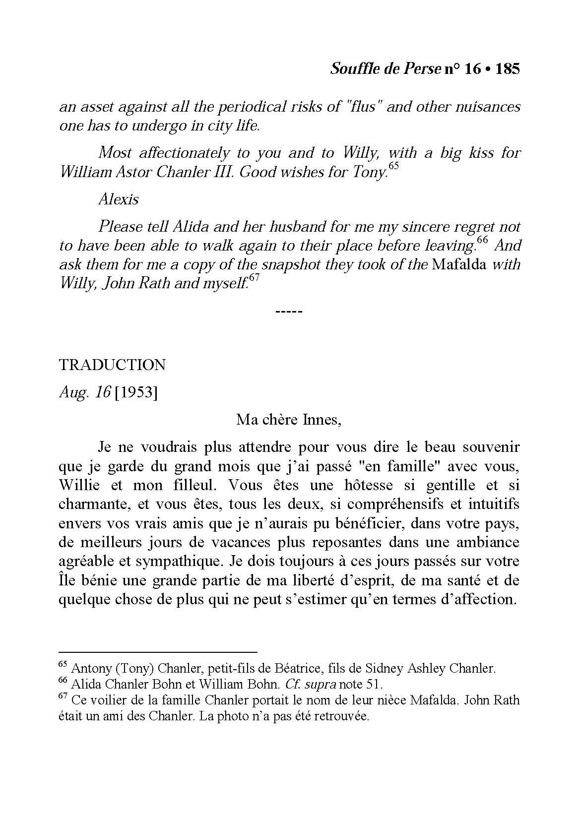 pages-de-souffle-n-16-p-185-a-186_page_1