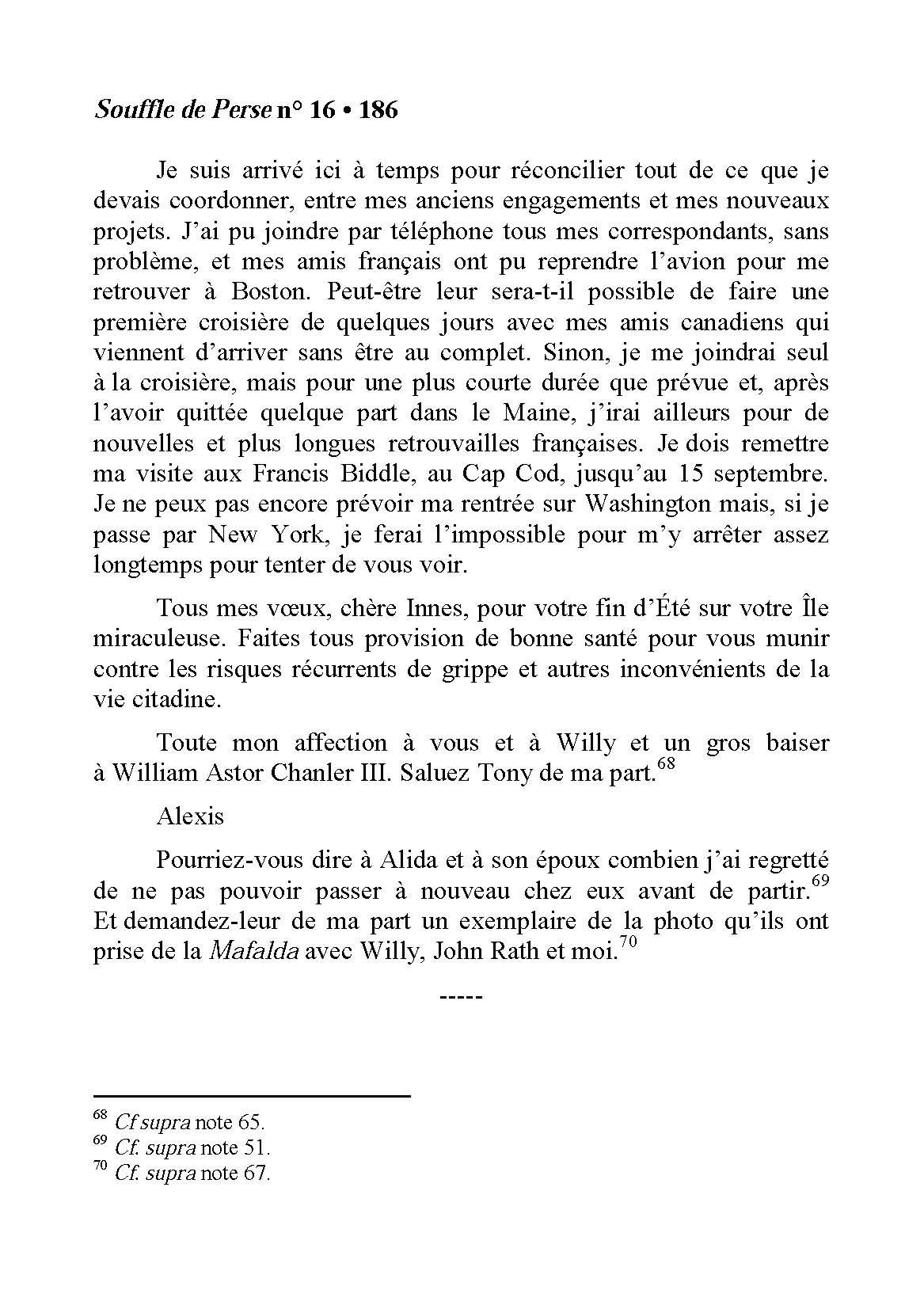 pages-de-souffle-n-16-p-185-a-186_page_2