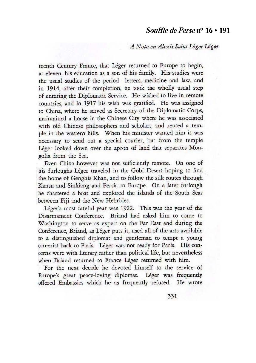 pages-de-souffle-n-16-p-187-a-196_page_05