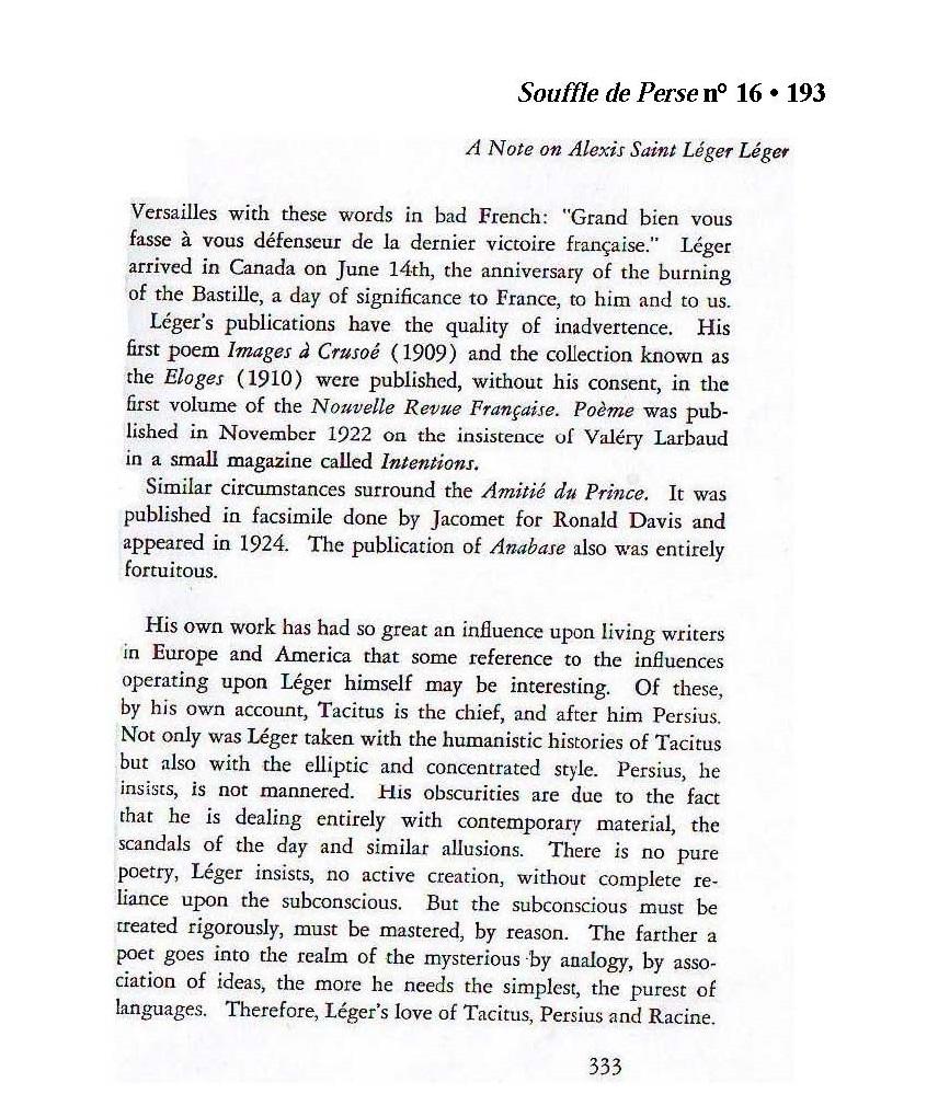 pages-de-souffle-n-16-p-187-a-196_page_07