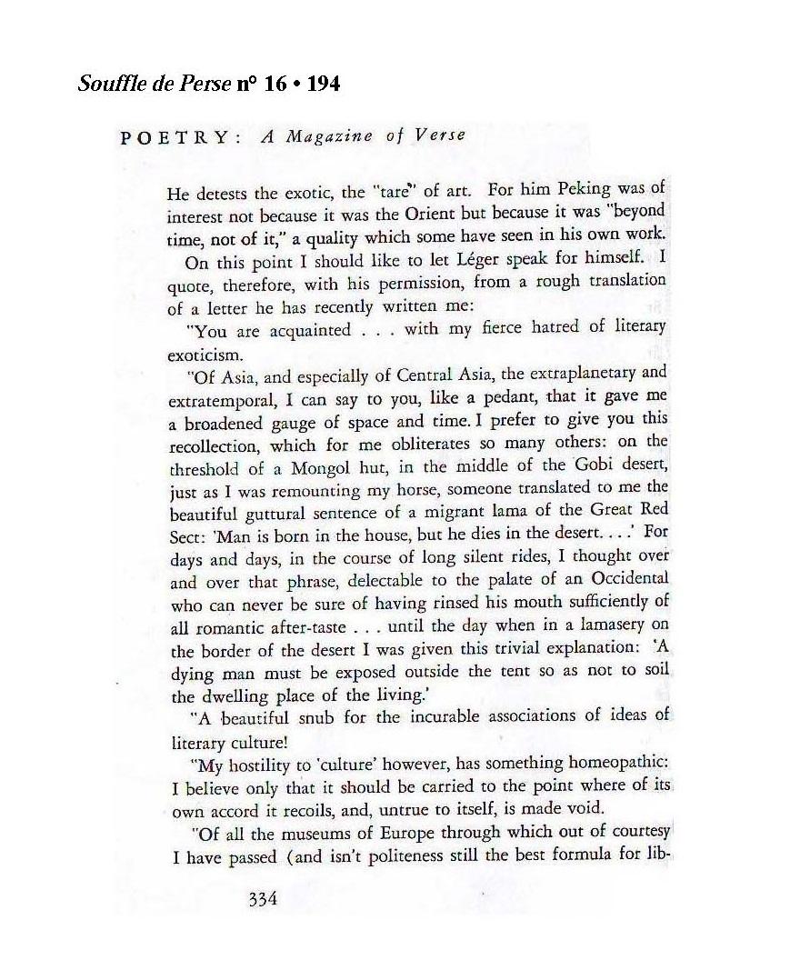 pages-de-souffle-n-16-p-187-a-196_page_08