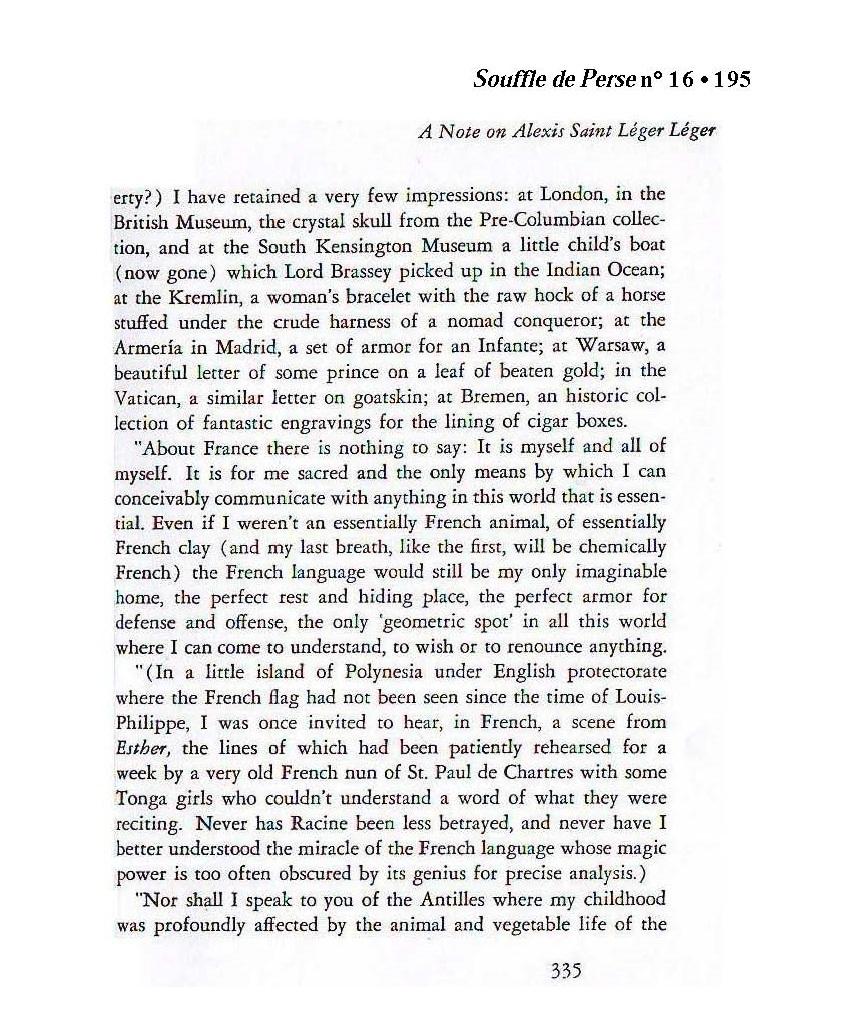 pages-de-souffle-n-16-p-187-a-196_page_09