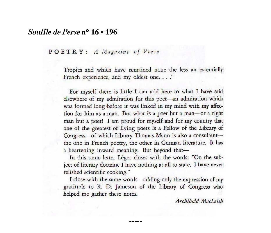 pages-de-souffle-n-16-p-187-a-196_page_10
