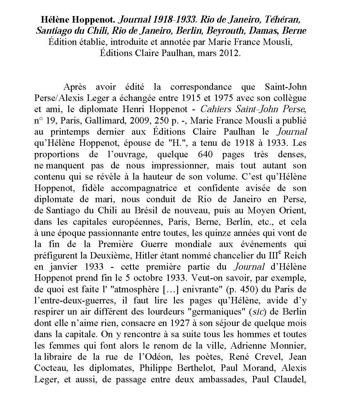 pages-de-souffle-n-16-p-199-a-201_page_1