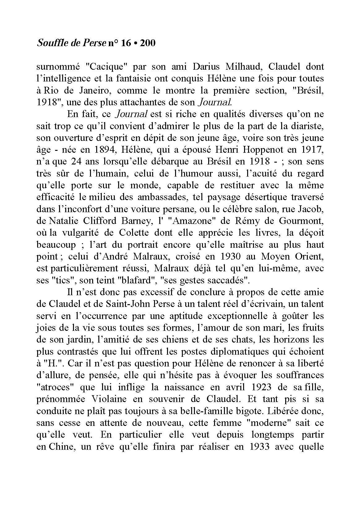 pages-de-souffle-n-16-p-199-a-201_page_2