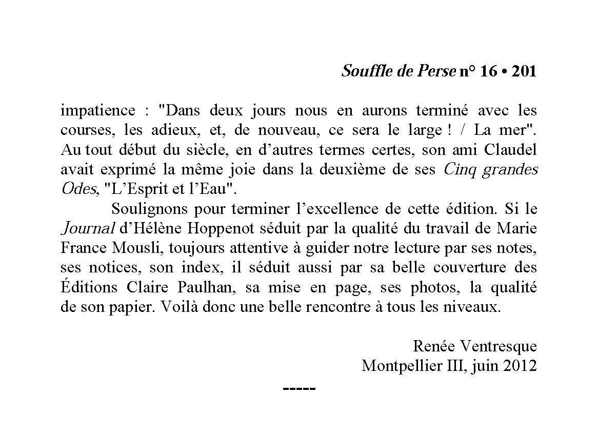 pages-de-souffle-n-16-p-199-a-201_page_3