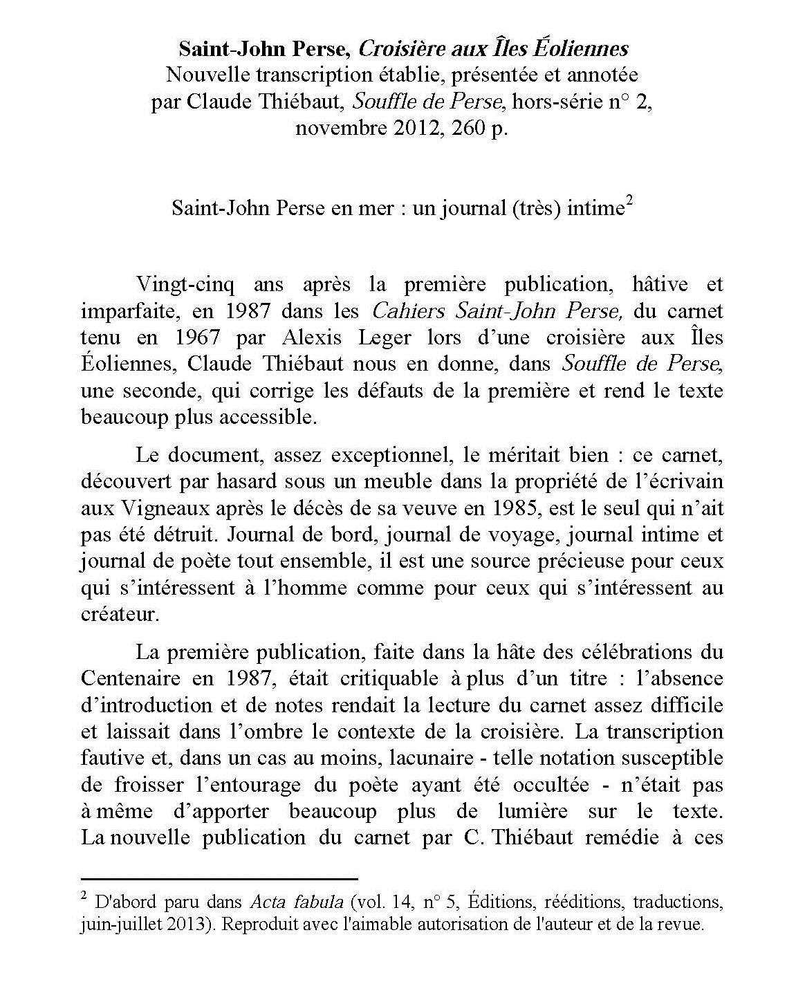 pages-de-souffle-n-16-p-203-a-206_page_1