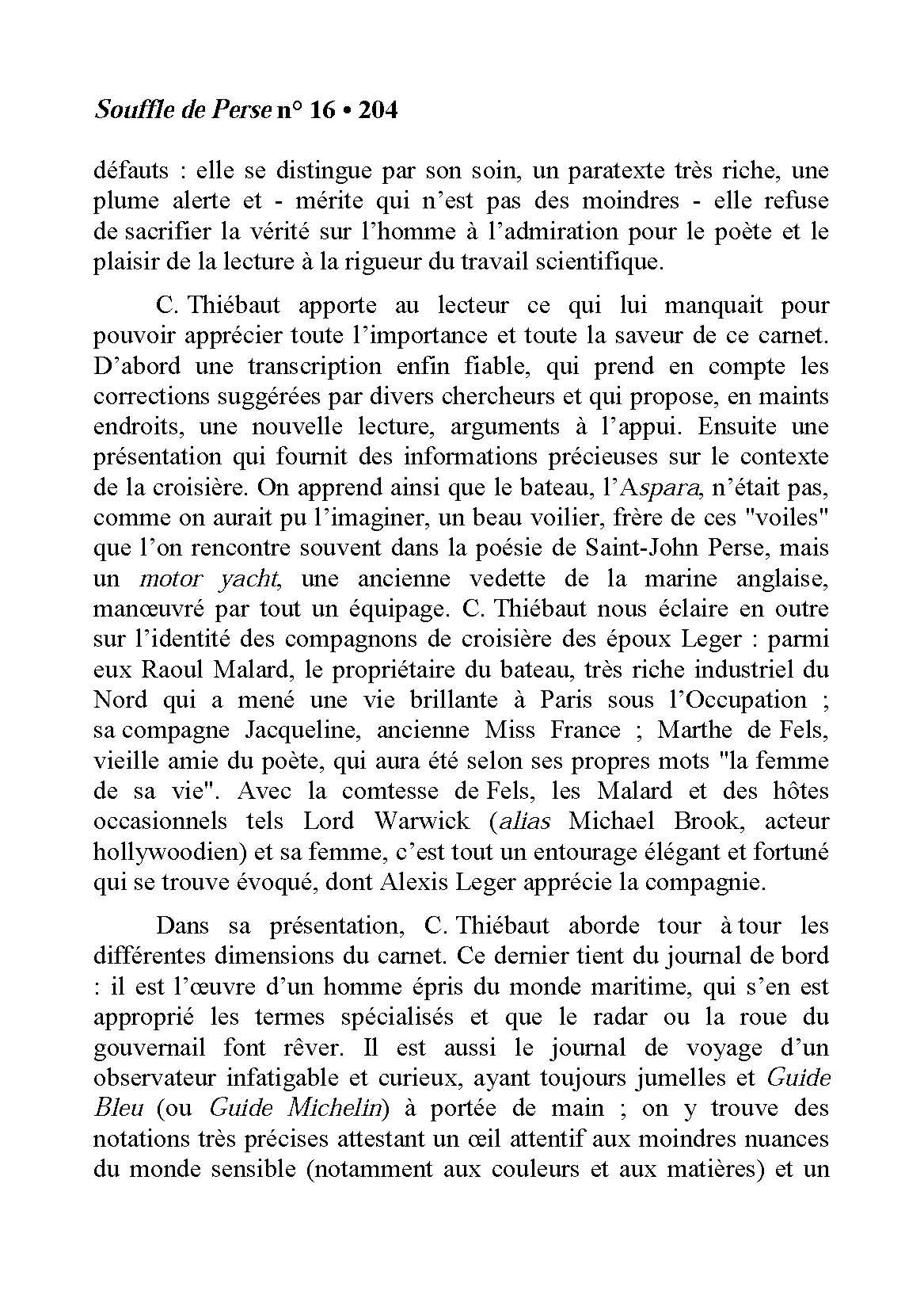 pages-de-souffle-n-16-p-203-a-206_page_2