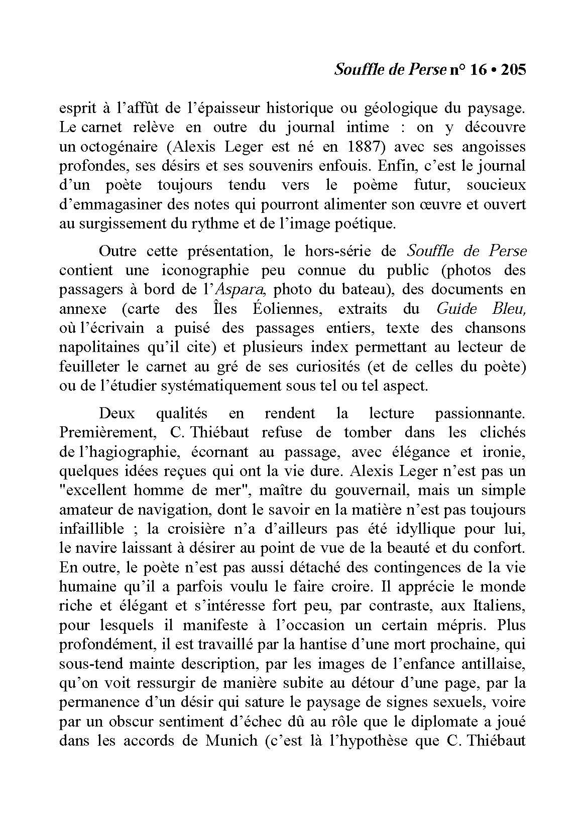 pages-de-souffle-n-16-p-203-a-206_page_3