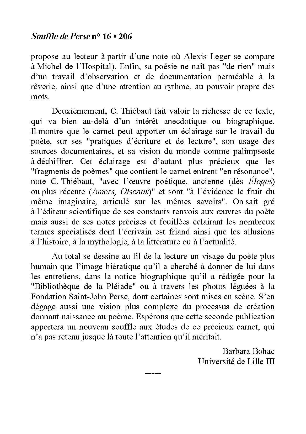 pages-de-souffle-n-16-p-203-a-206_page_4