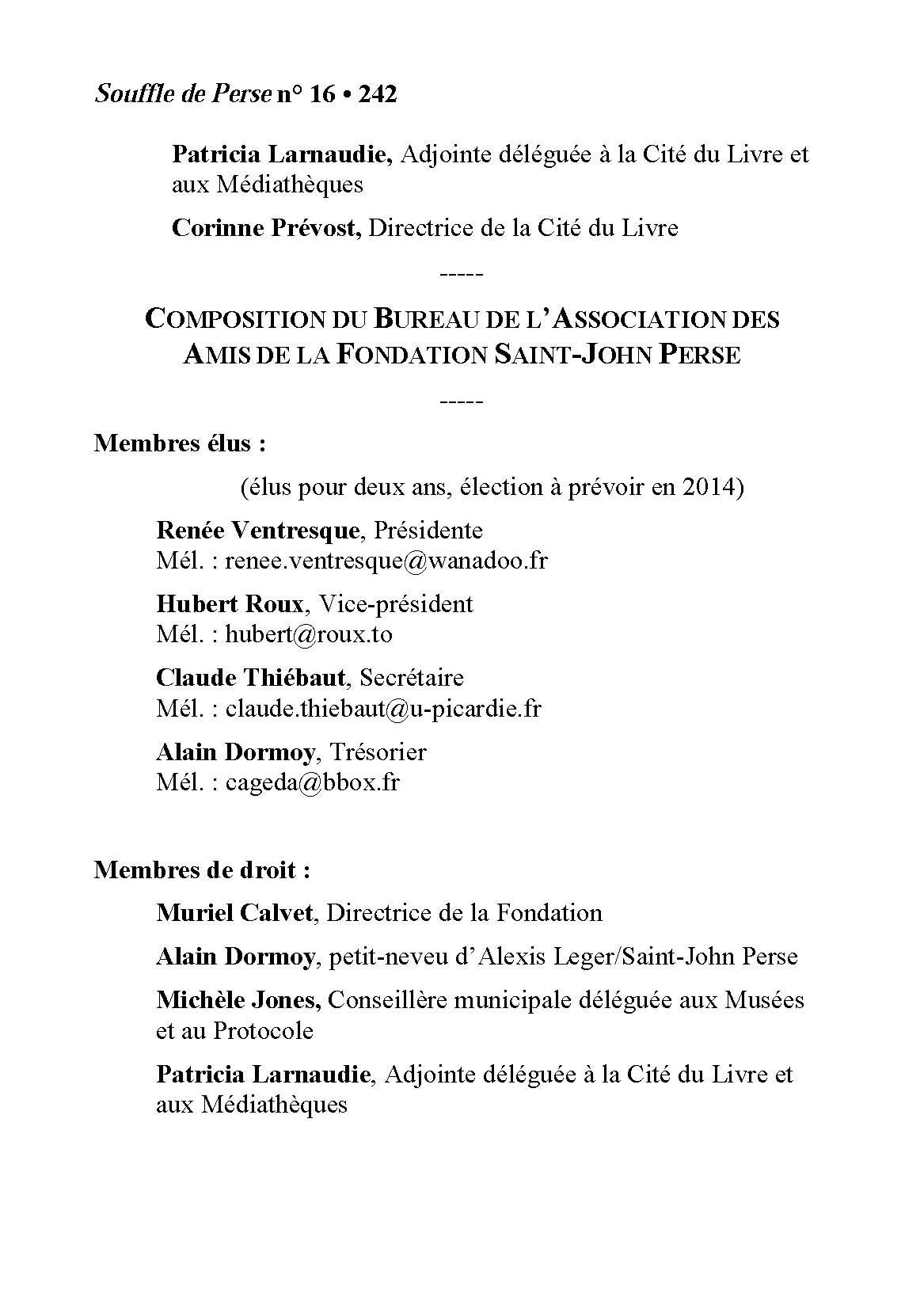 pages-de-souffle-n-16-p-241-a-242_page_2