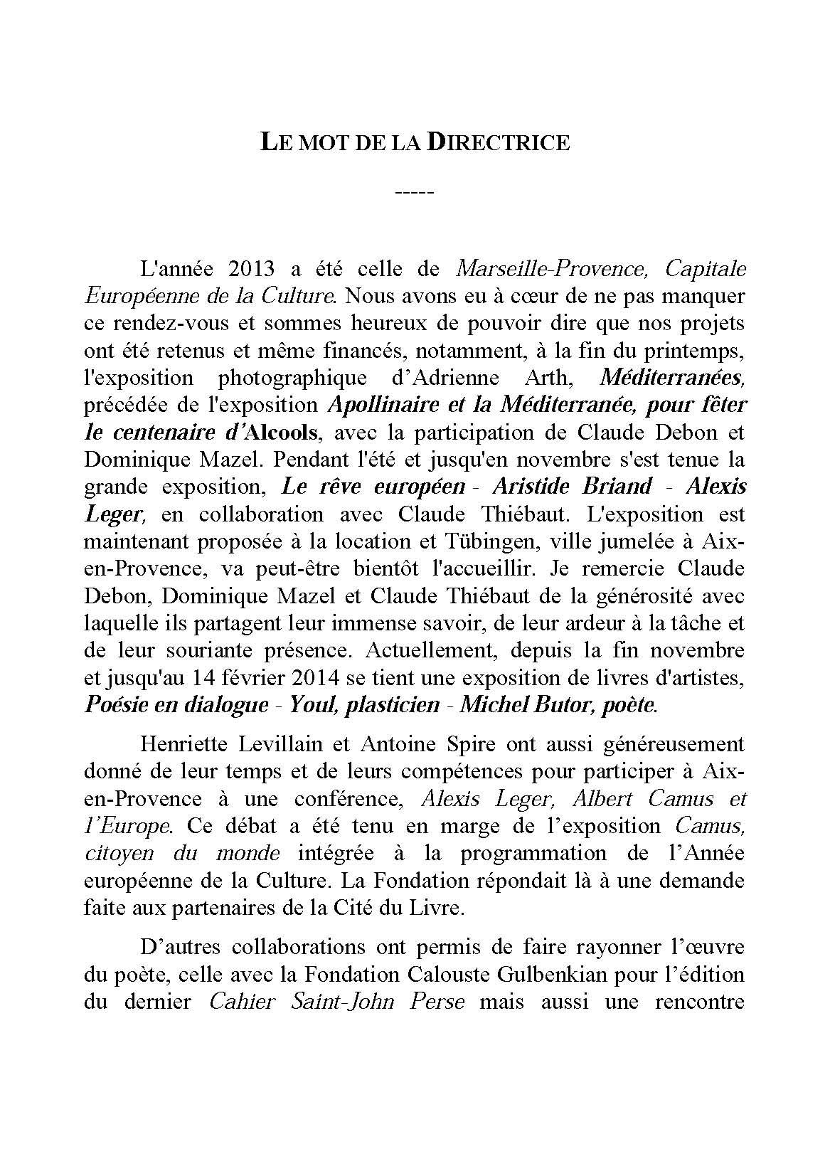 pages-de-souffle-n-16-p-247-a-248_page_1