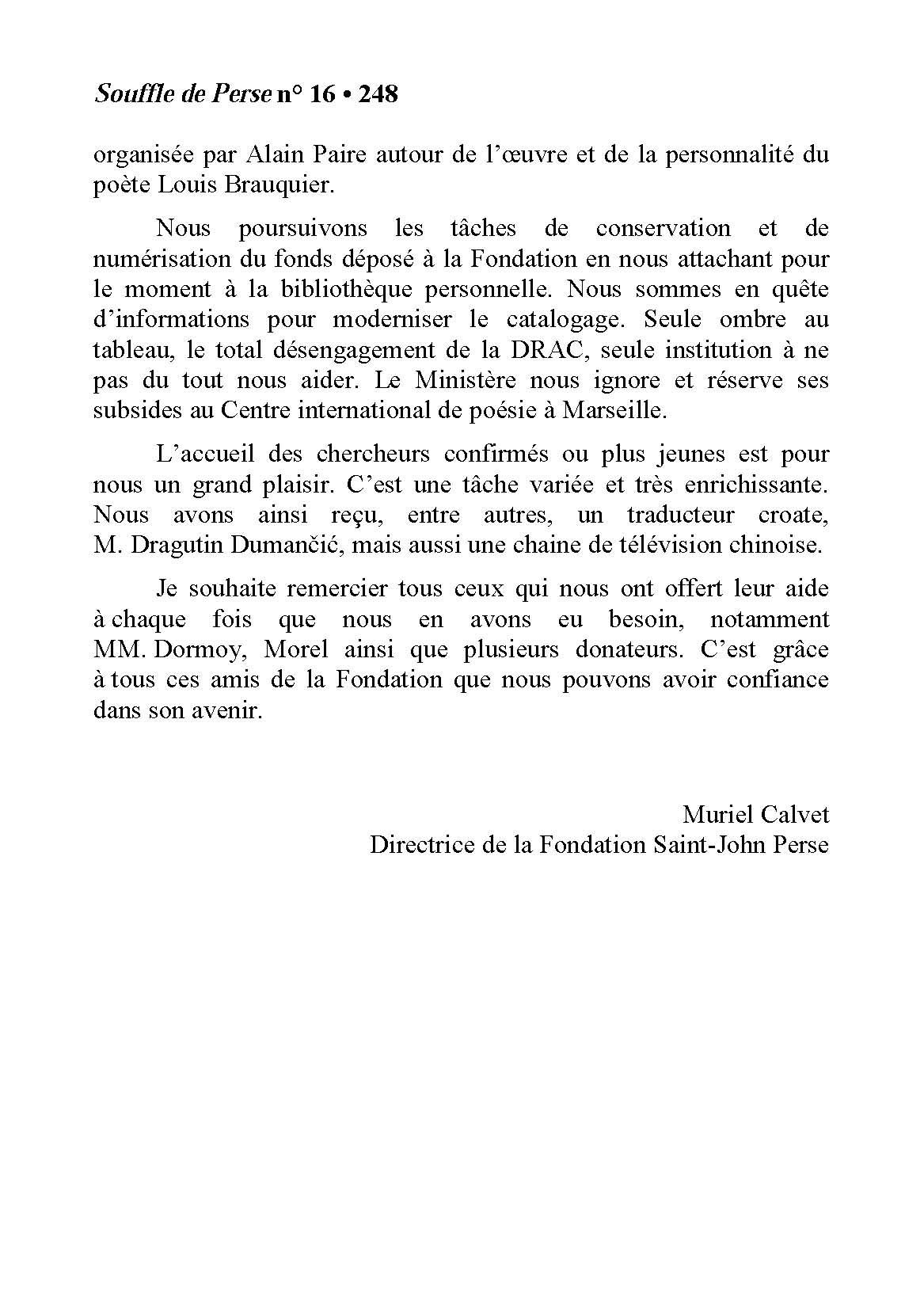 pages-de-souffle-n-16-p-247-a-248_page_2