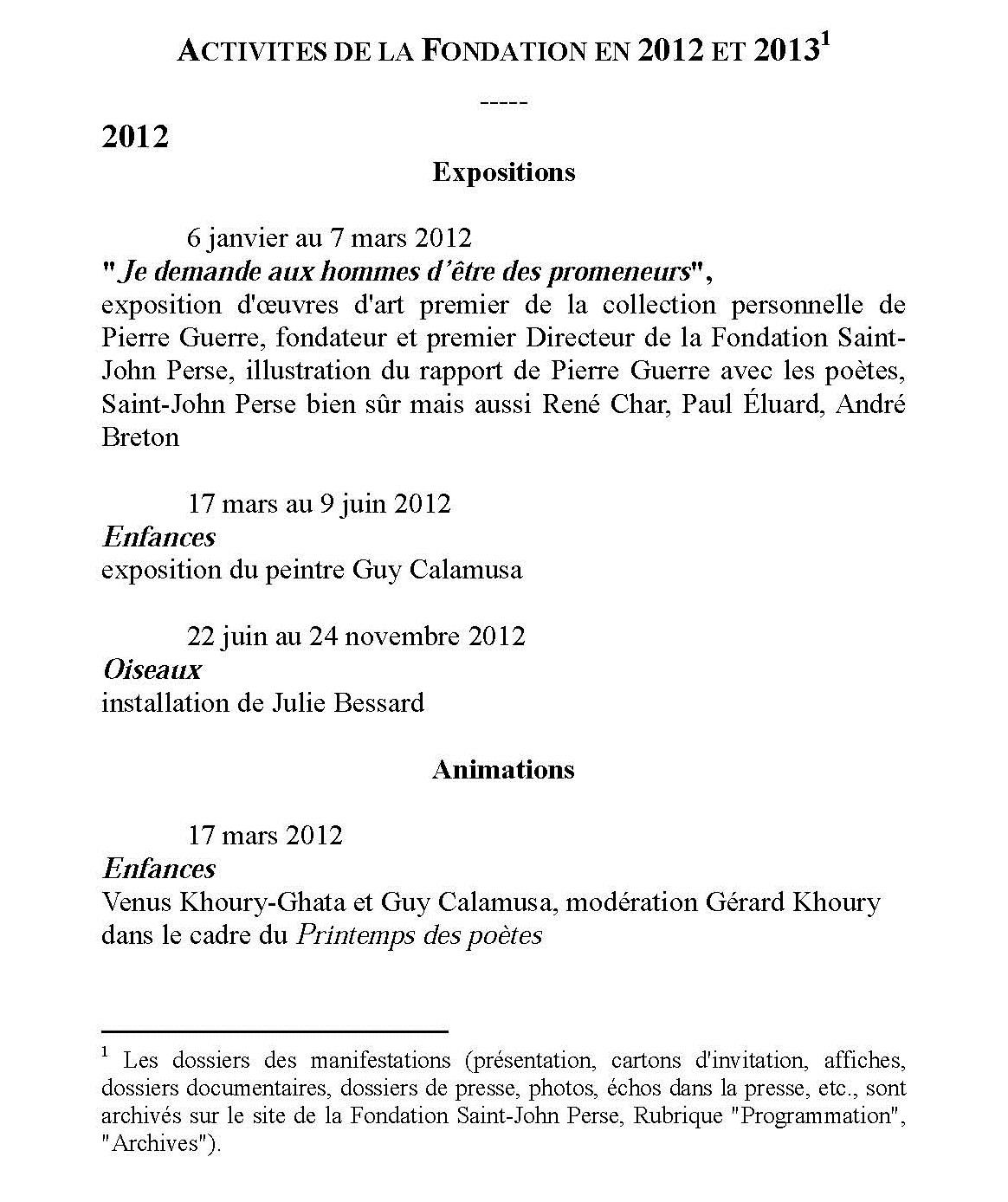 pages-de-souffle-n-16-p-249-a-254_page_1