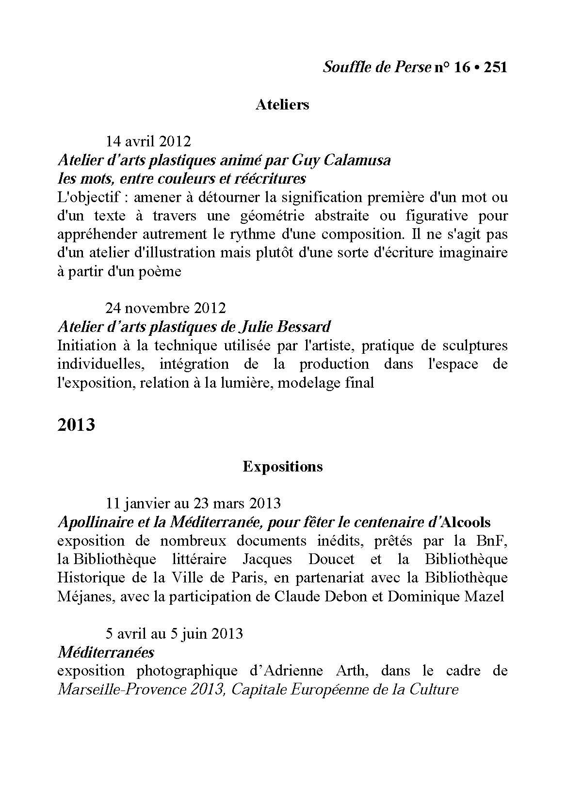 pages-de-souffle-n-16-p-249-a-254_page_3