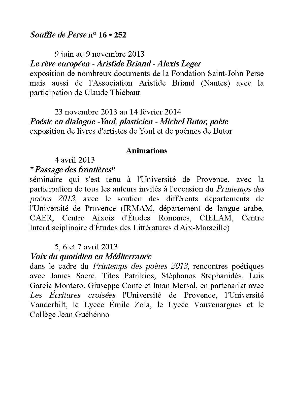 pages-de-souffle-n-16-p-249-a-254_page_4