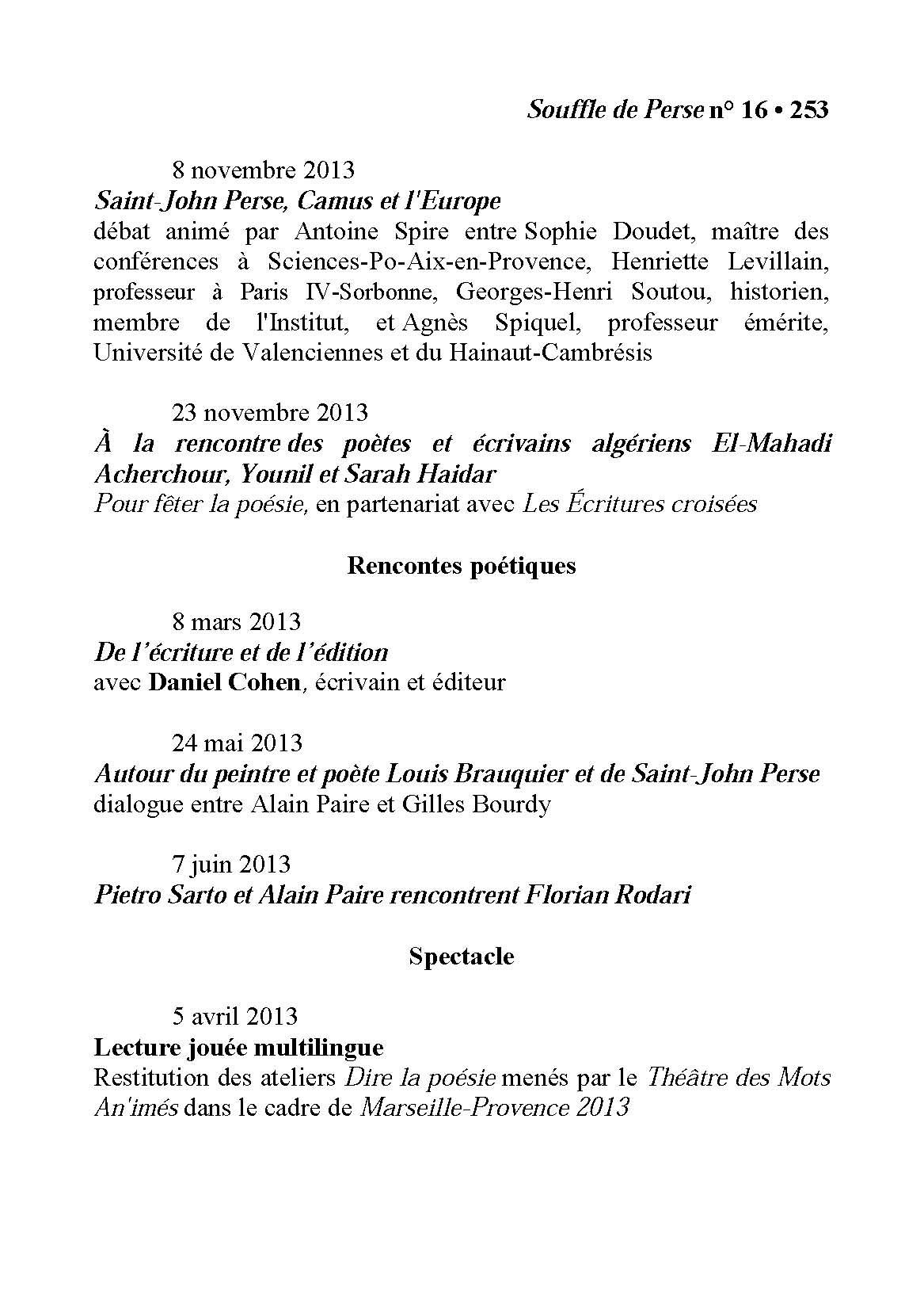 pages-de-souffle-n-16-p-249-a-254_page_5