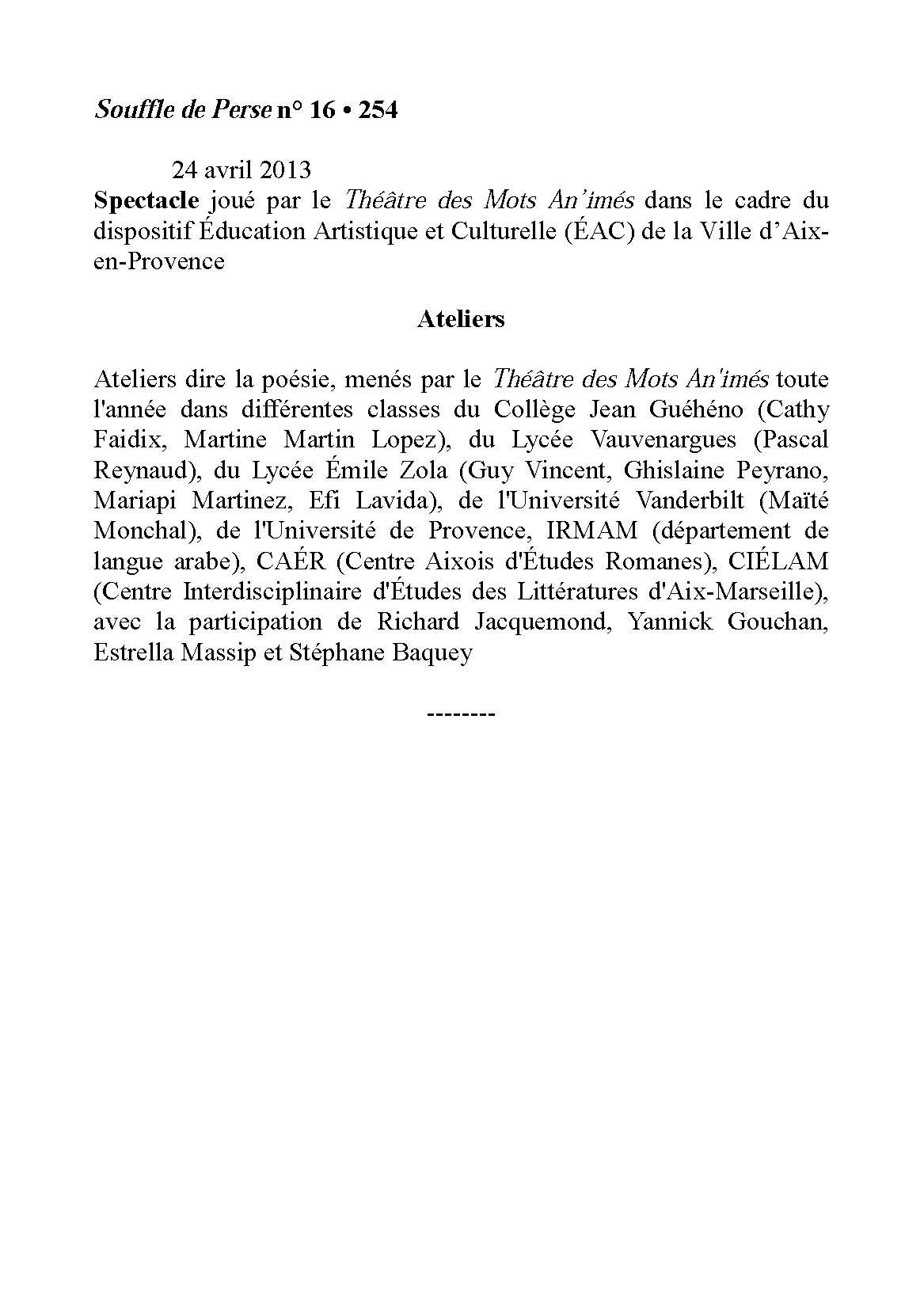 pages-de-souffle-n-16-p-249-a-254_page_6