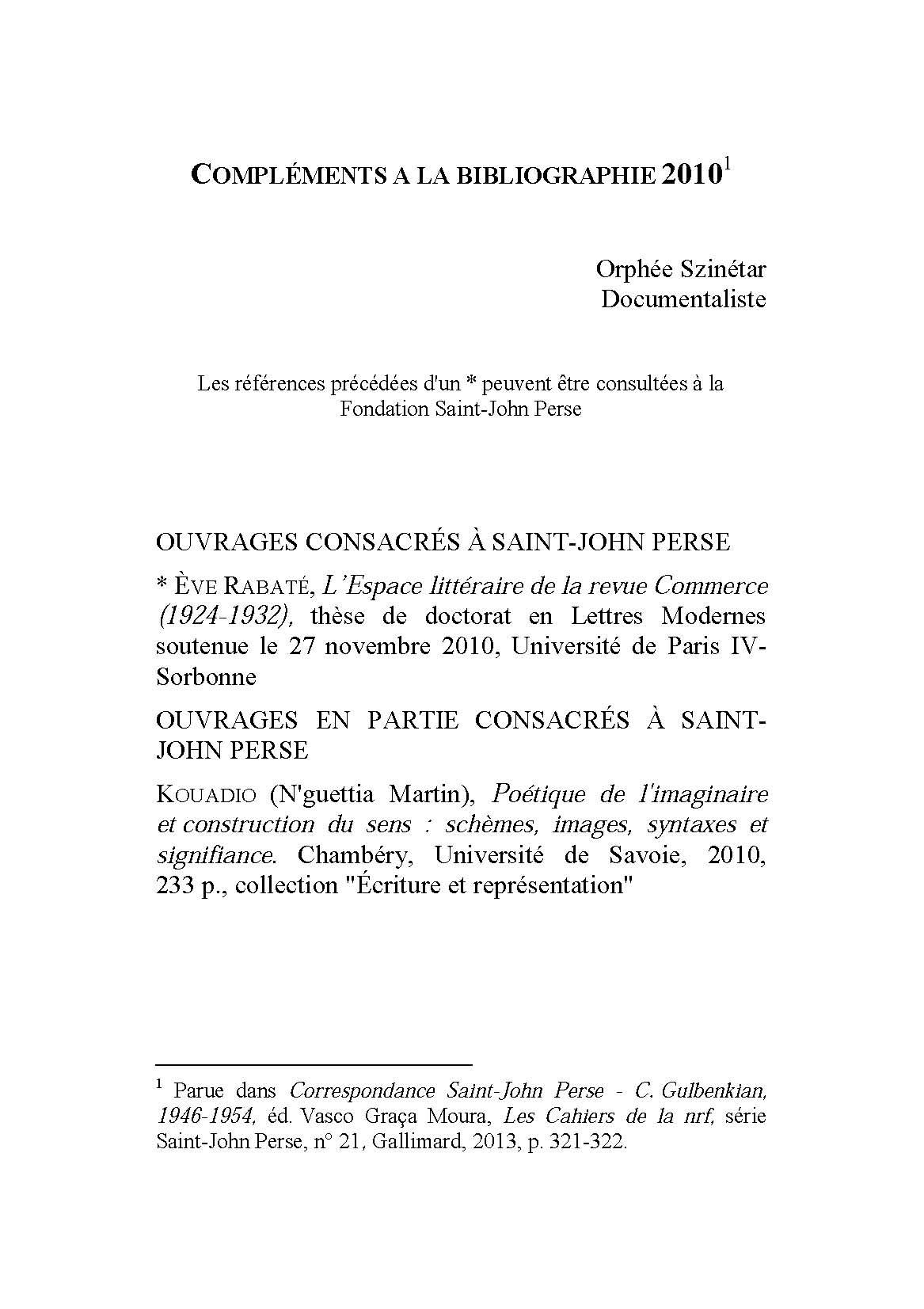 pages-de-souffle-n-16-p-263-a-264_page_1