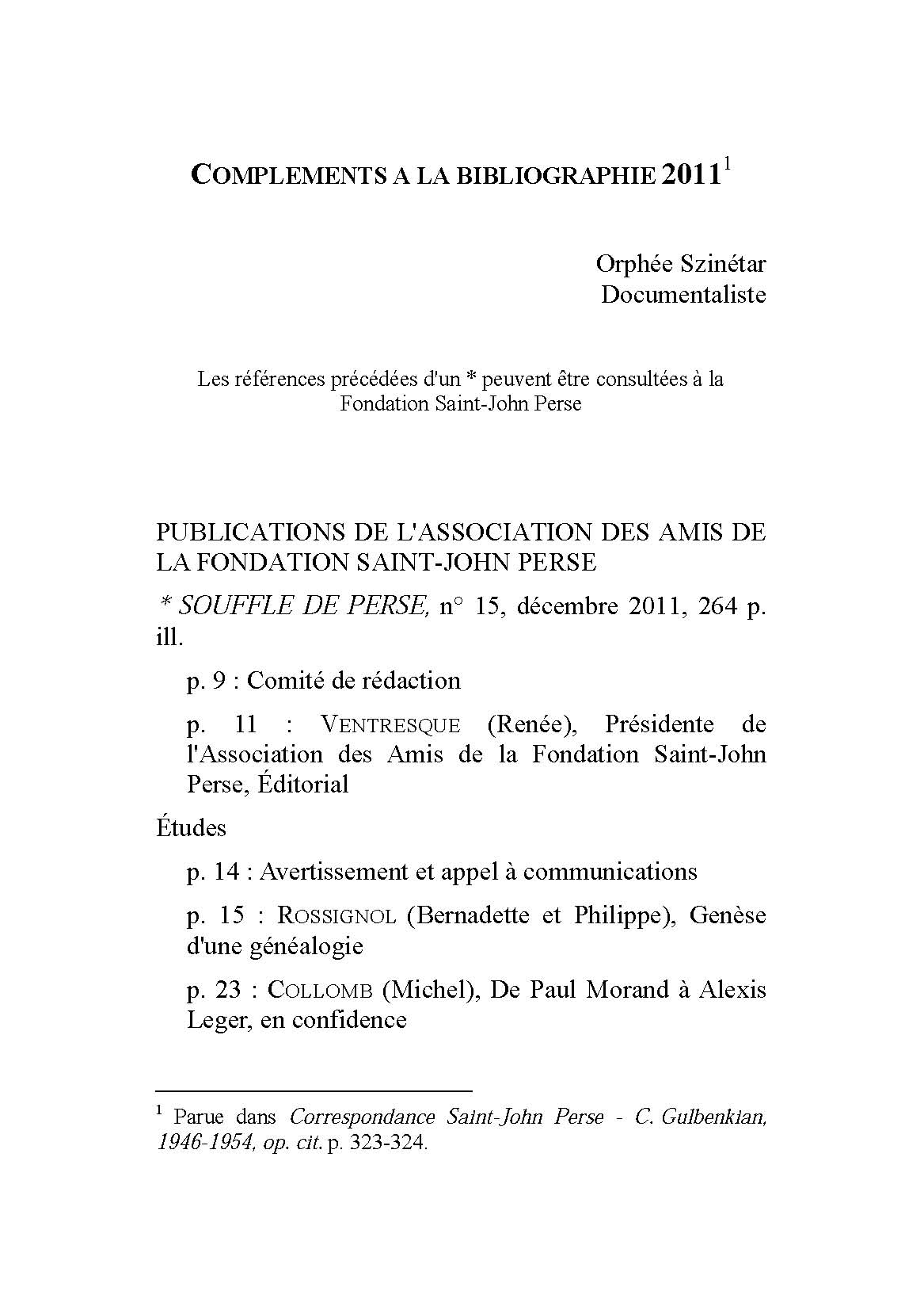 pages-de-souffle-n-16-p-265-a-268_page_1