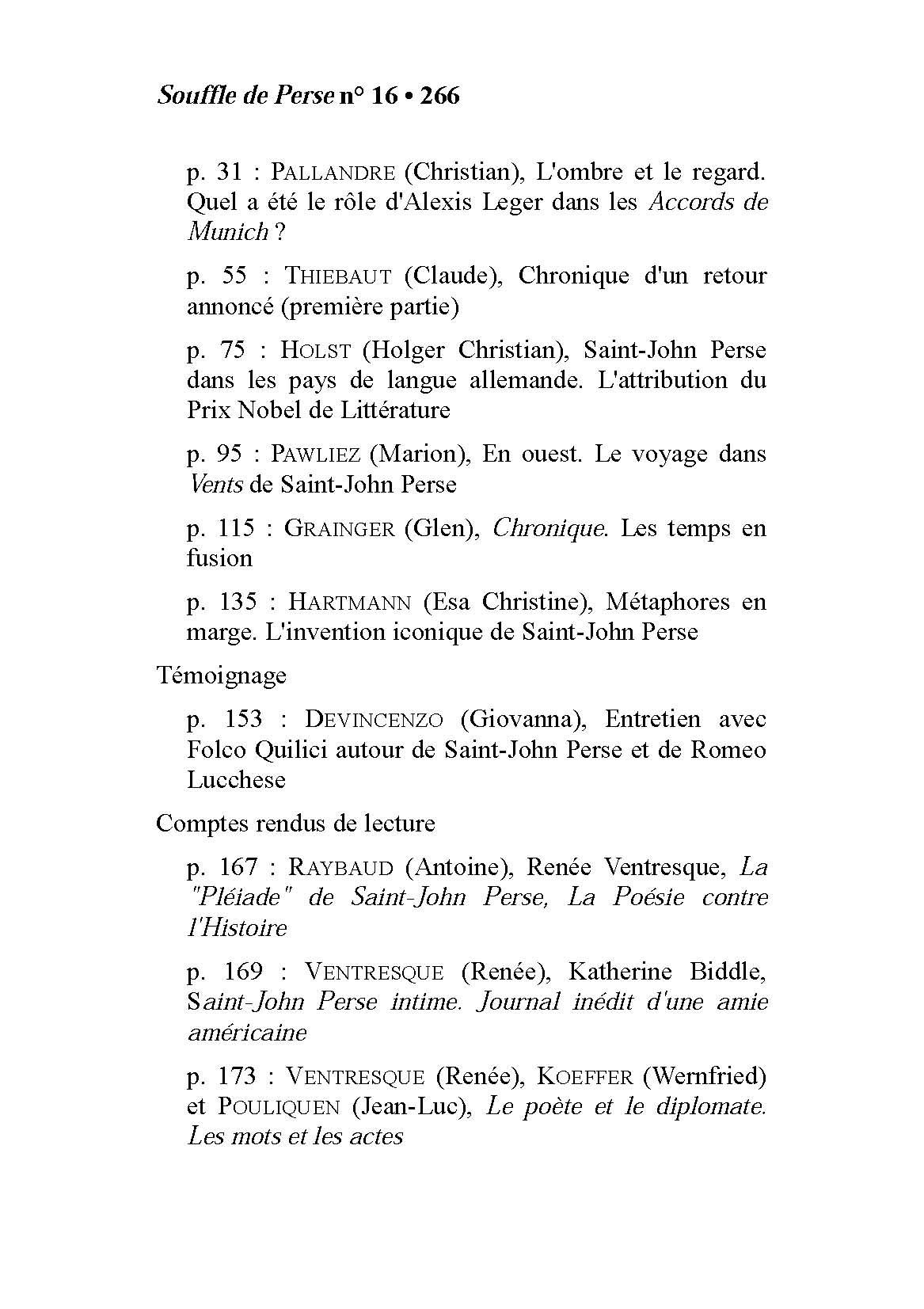 pages-de-souffle-n-16-p-265-a-268_page_2