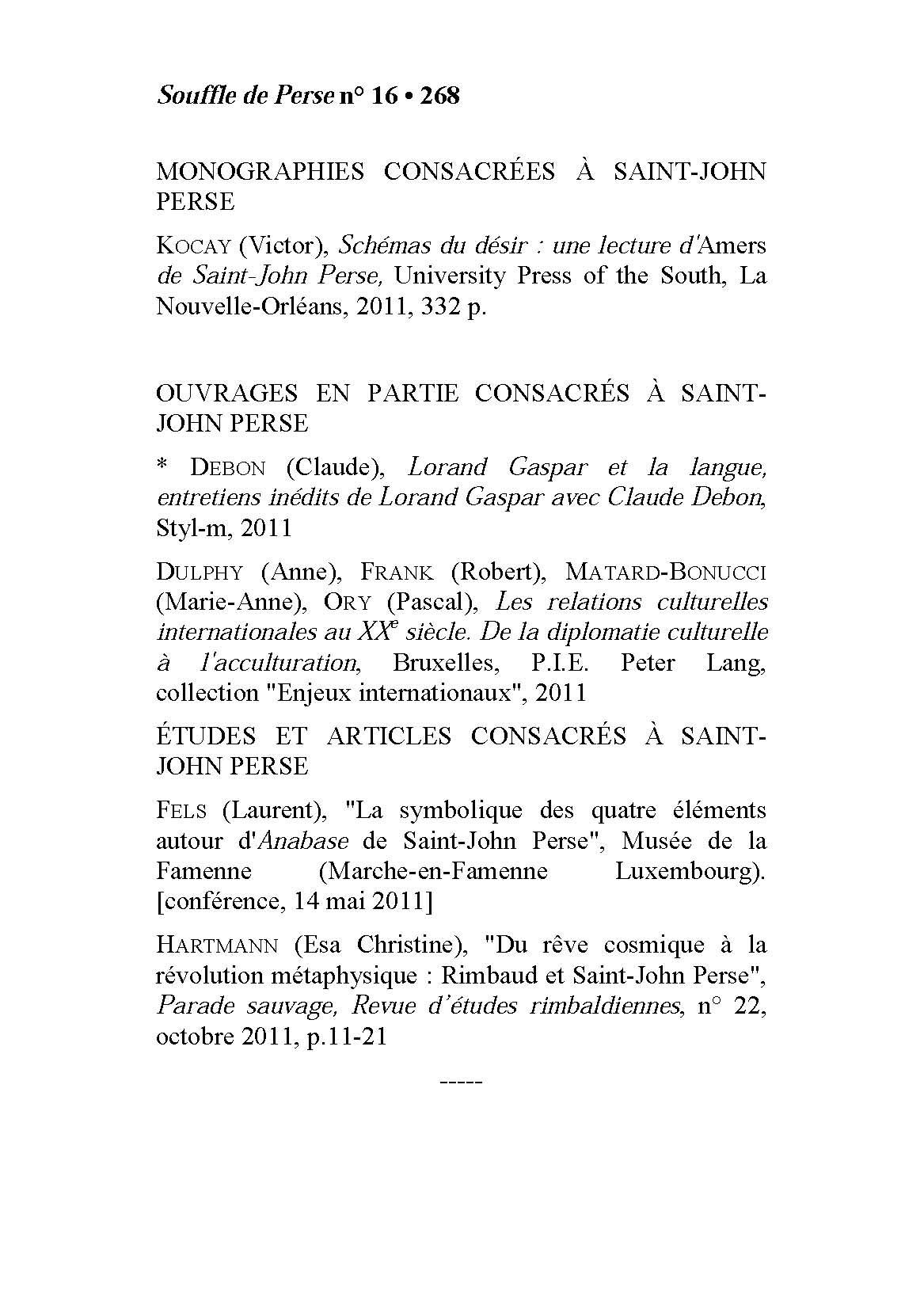 pages-de-souffle-n-16-p-265-a-268_page_4