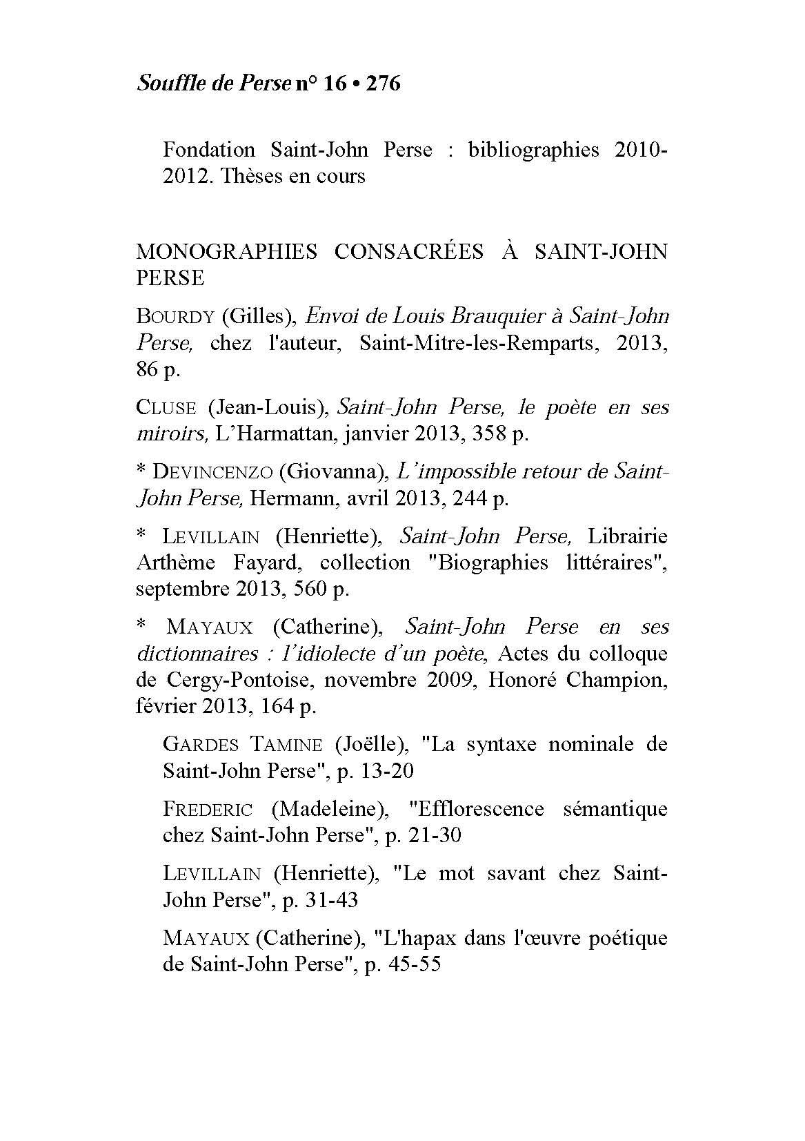 pages-de-souffle-n-16-p-275-a-277_page_2