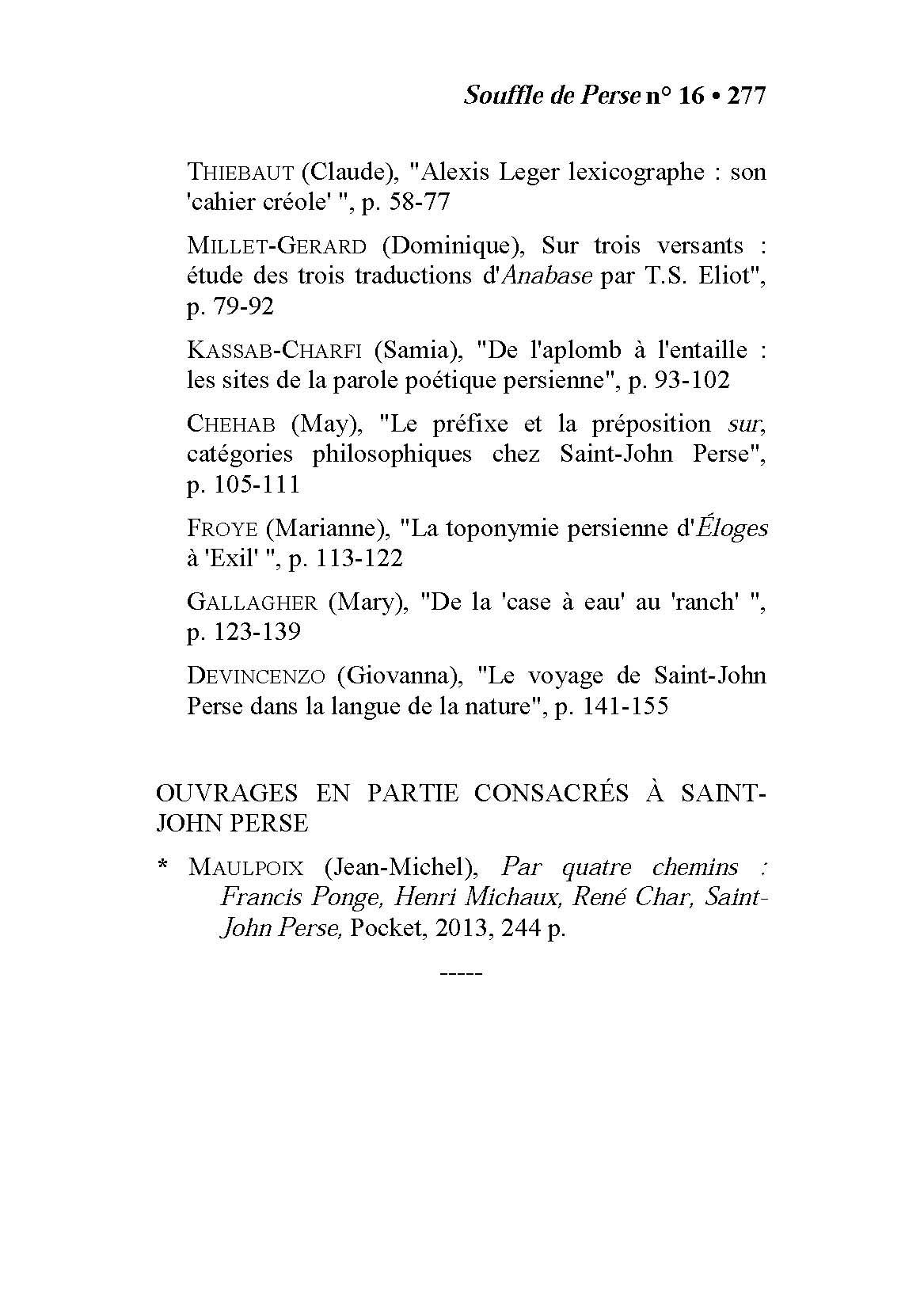 pages-de-souffle-n-16-p-275-a-277_page_3