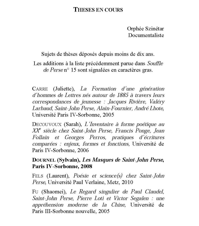 pages-de-souffle-n-16-p-279-a-280_page_1