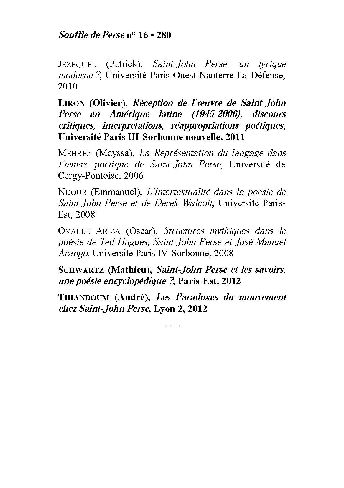 pages-de-souffle-n-16-p-279-a-280_page_2