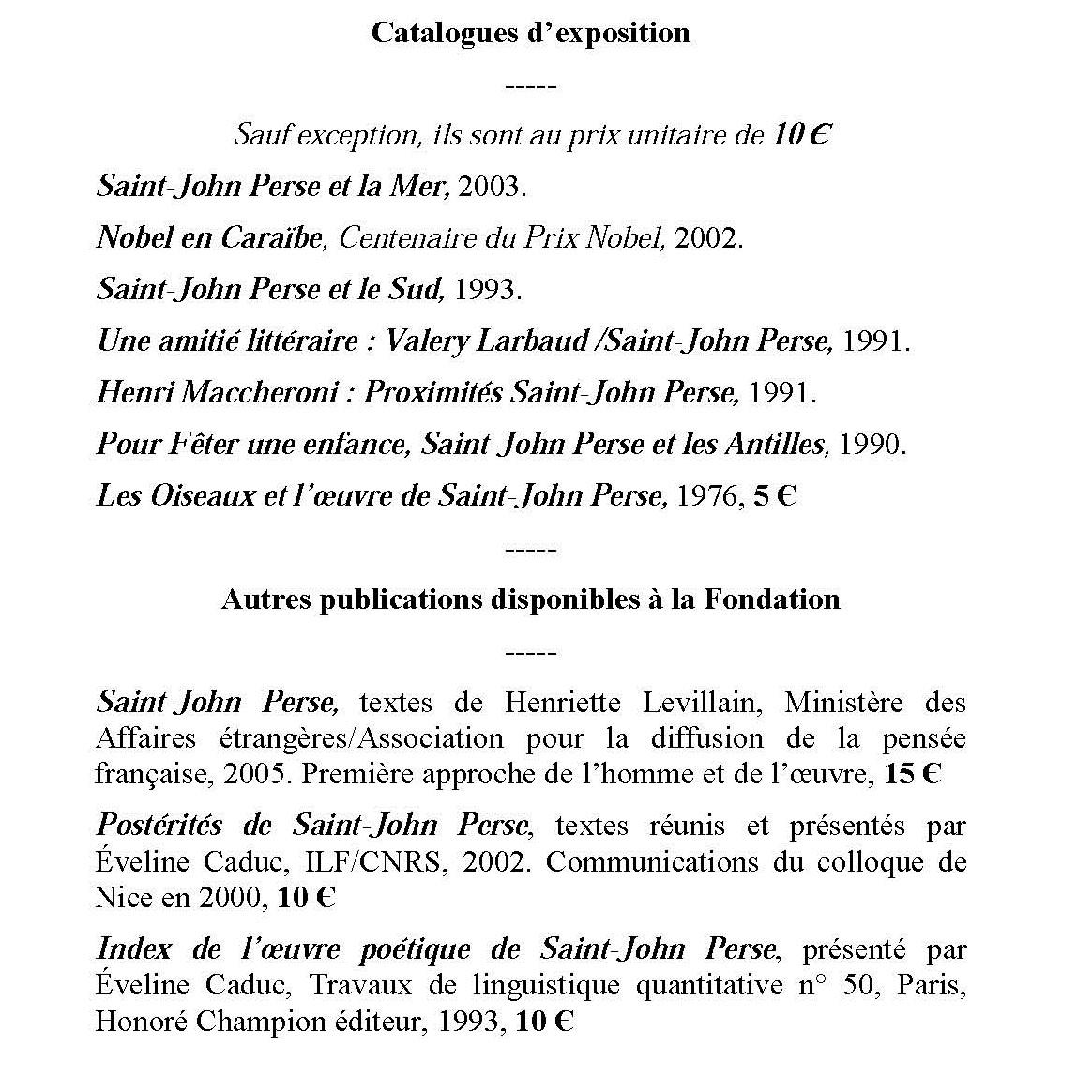 pages-de-souffle-n-16-p-283-a-284_page_1