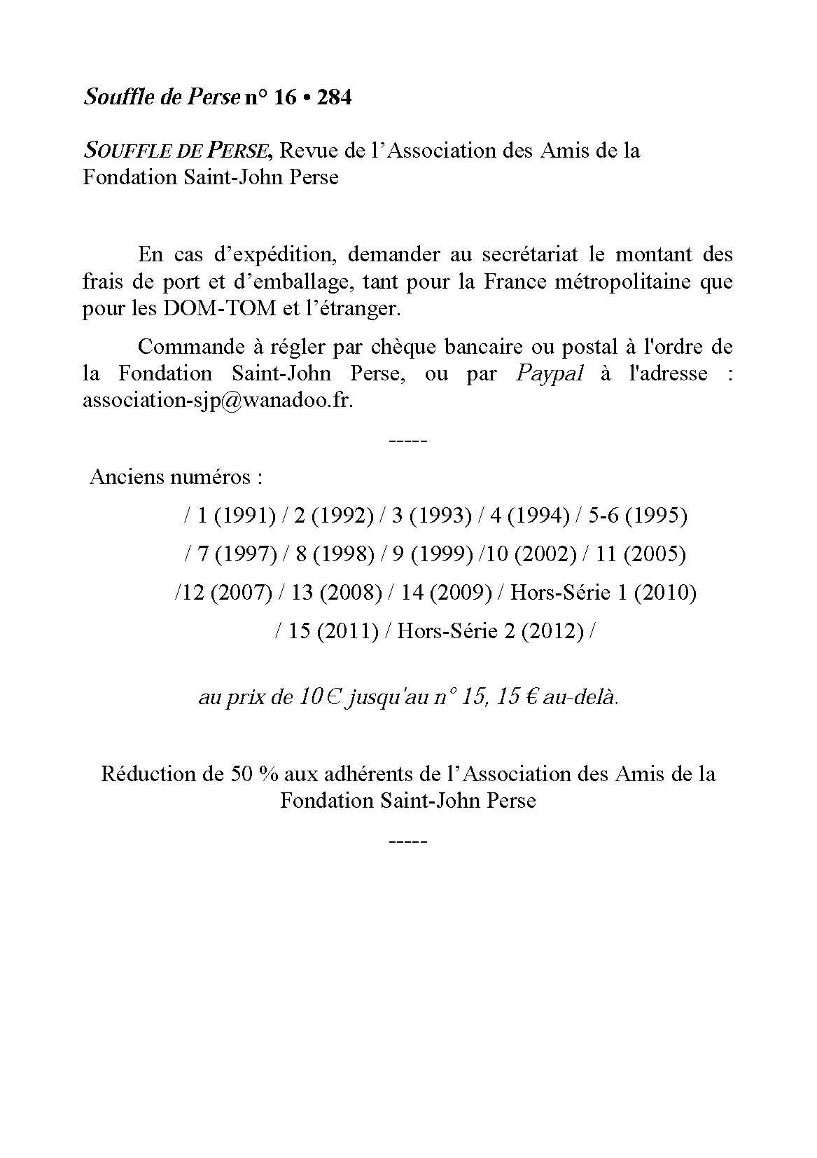 pages-de-souffle-n-16-p-283-a-284_page_2